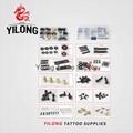 2300224 Tattoo Machine  Parts Kit