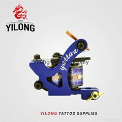 1100238 hot sale tattoo machine