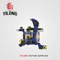1100239 Hot Sale tattoo machine