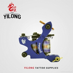 1100240 hot sale tattoo machine