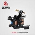 1100257 tattoo machine