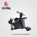 1100269 tattoo machine