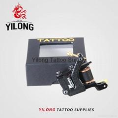 1001450 tattoo machine