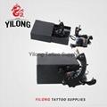 1001591 tattoo machine