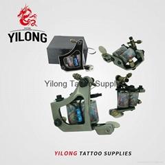 1001648 tattoo machine