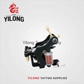 1100236 hot sale tattoo machine - YL (China Manufacturer) - Personal ...