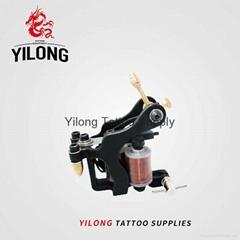 3线圈专业纹身机