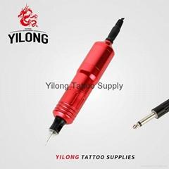 1002333 Kingkong III (Hot Product - 1*)
