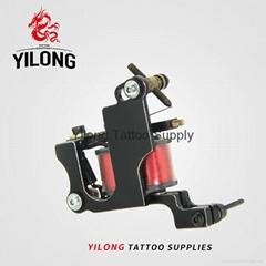 1001862 tattoo machine