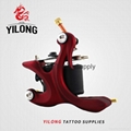 1002110 The Hottest Professional Top High Quality coils Tattoo Machine