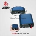 1600162 Mini Tattoo Power Supply