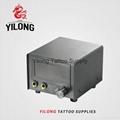 1600112 4-Digital-Display-Power-Supply
