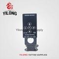 1001214 ED-480 power supply