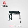 1600303 Pro Tattoo Clipcord With Banana