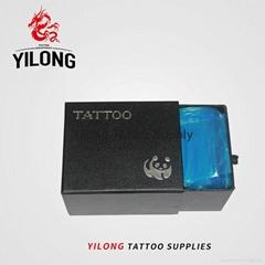 1002082 tattoo machine g