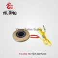 1001269 Flying-saucer-tattoo-pedal