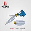 6400003 New Powerful Rotary Tattoo