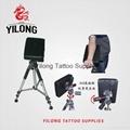 紋身輔助產品