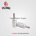 1700301 Aluminum Alloy Grip