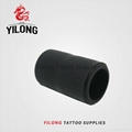 1002054 Silicon Gel Grip Cover for alloy/steel grip 25mm