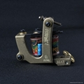 1100854 Top quatity tattoo machine