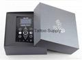1600183   ED-580 power supply