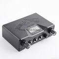 1600184 Top quatity power supply