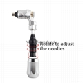 1100692 Motor medical digital rotary cosmetic tattoo machine for tattoo
