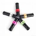 1002360 Kingkong Pen machine 13
