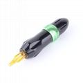 1002361  Kingkong pen machine 14