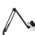 tattoo adjustable floor lamp 4
