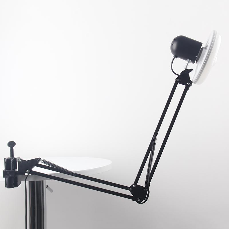 tattoo adjustable floor lamp 6