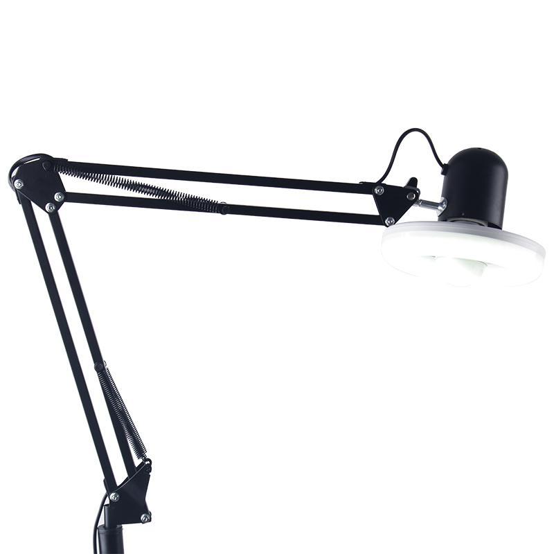 tattoo adjustable floor lamp 7