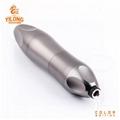 1002337 Kingkong pen machine 7
