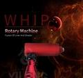 1100696 Rotary machine