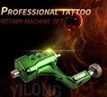 3000283 set tattoo machine