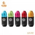 1002576 Rotary tattoo machine pen
