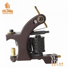 1001908-3  Alloy Coil Tattoo Machine