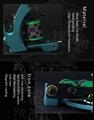 1001907-6 Coil tattoo machine 6