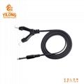 1600325 High quatity clipcord