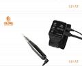 2600348 Smart Digital Tattoo Power Supply