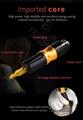 Kingkong Pen Machine 15 For Tattoo