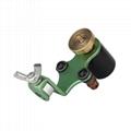 1002580 Motor Coil Tattoo Machine