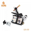 Coil machine for tattoo 1101102
