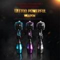 Yilong Tattoo Shell Machine II 1001980