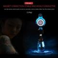 """Yilong """"Y"""" Tattoo Pen Machine 1002577"""