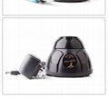 Yilong Tattoo Color Mixer 1700713