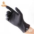 Yilong tattoo disposable glove  2000106