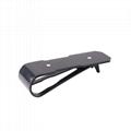 Yilong Pen Machine Display Rack 9120119
