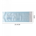 Yilong tattoo Large Sterilize Pouch